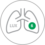 LUX-LUNG 6