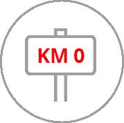 CPNM Km.0